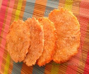 Comidas tipicas de Colombia