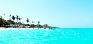 Región Caribe