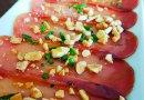 comida tipica de andalucia
